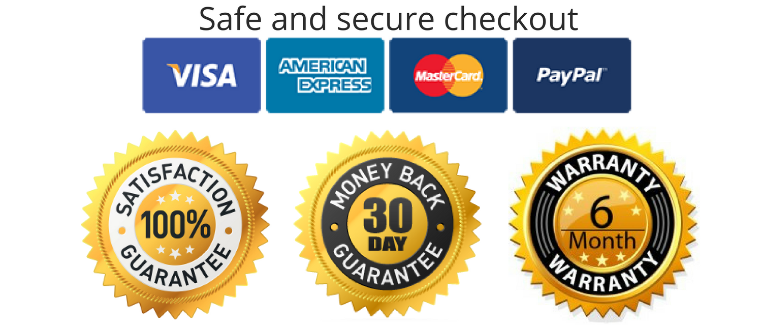 guaranteed-safe-and-secure-checkout1