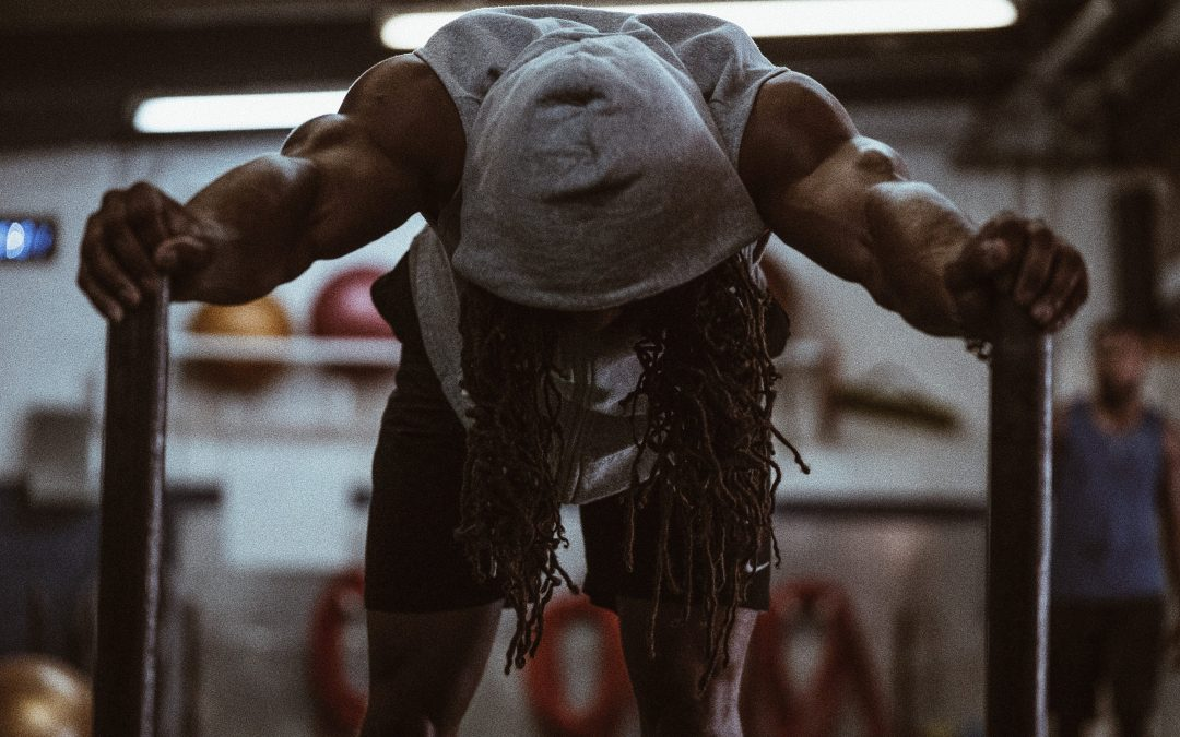 How To Overcome Excuses When You Don't Want to Work Out